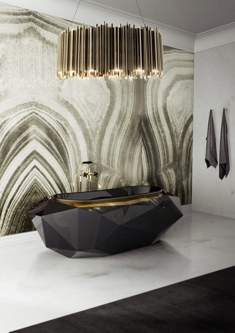 surfaces Elevate Your Bathroom Design With These Stylish Surfaces 1 21