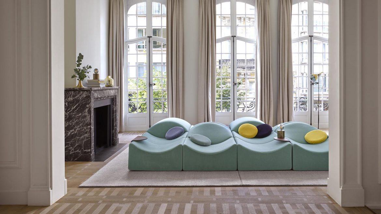 tallinn Tallinn: The Best Furniture Stores 1 4