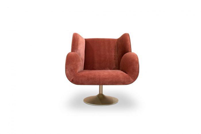 armchairs These Are The Best Armchairs In The Design World 1 6