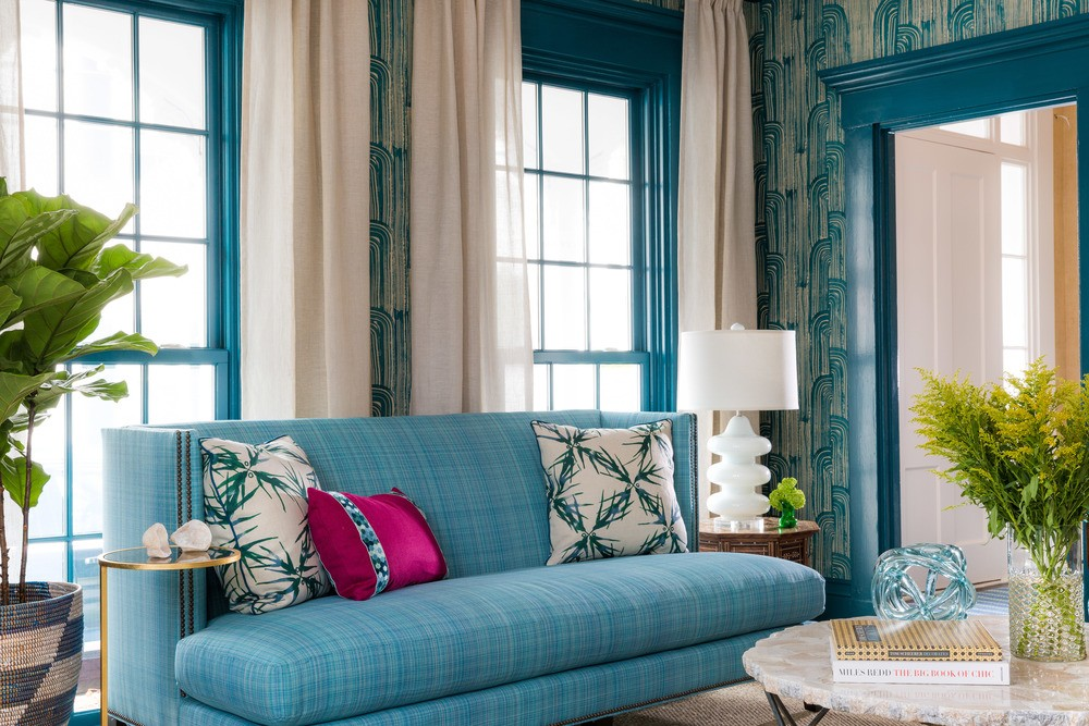 boston Discover Here The Best Interior Designers From Boston 1 8