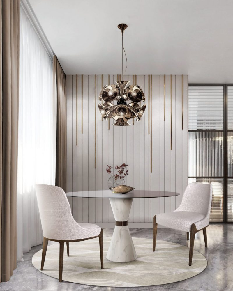 Dining Tables: Elevate Your Dining Room dining tables Dining Tables: Elevate Your Dining Room 1