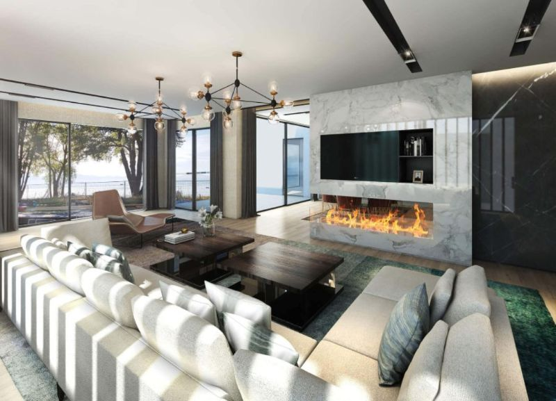 new york city Discover Here The Best Interior Designers From New York City 10 1