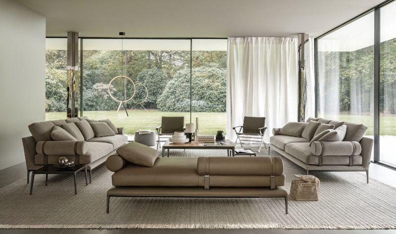 lisbon Lisbon: TheBest Design Luxury Showrooms 10 10