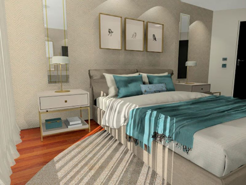 lisbon Discover Here The Best Interior Designers From Lisbon 10 3