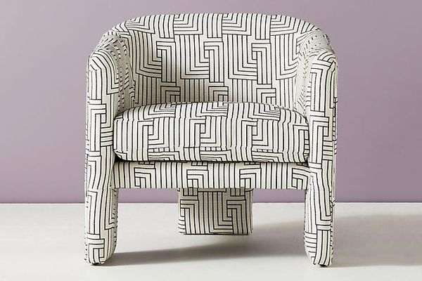 armchairs These Are The Best Armchairs In The Design World 10 5