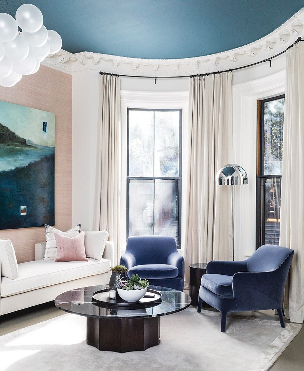 boston Discover Here The Best Interior Designers From Boston 10 6