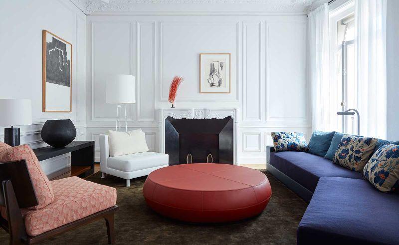 paris The Best Showrooms In Paris 10 7