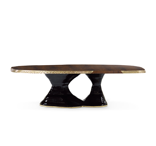 dining tables Dining Tables: Elevate Your Dining Room 10 8