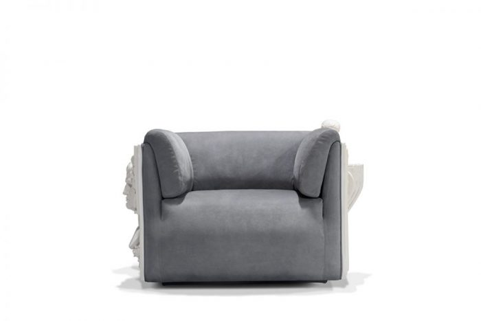 armchairs These Are The Best Armchairs In The Design World 11 5