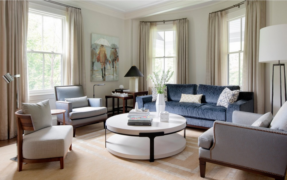 boston Discover Here The Best Interior Designers From Boston 11 6