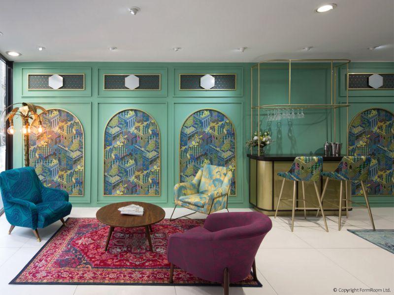 paris The Best Showrooms In Paris 11 7