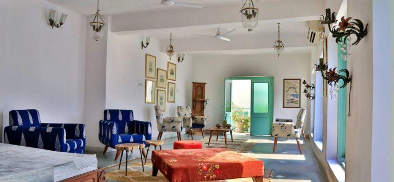 Delhi: The Best Showrooms delhi Delhi: The Best Showrooms 11 9