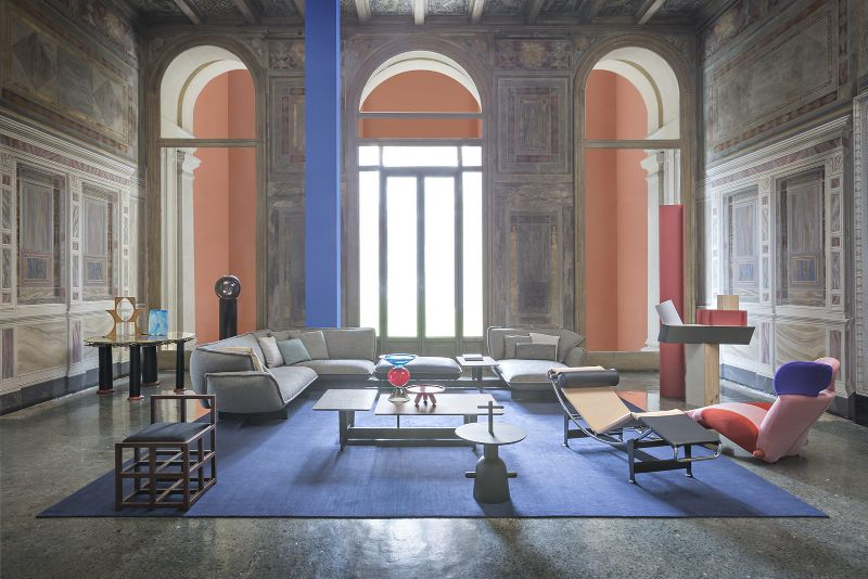 lisbon Discover Here The Best Interior Designers From Lisbon 12 2