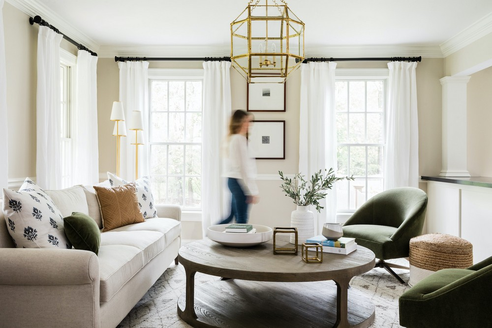 boston Discover Here The Best Interior Designers From Boston 12 4