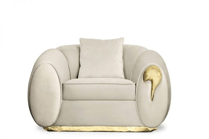 armchairs These Are The Best Armchairs In The Design World 12 5
