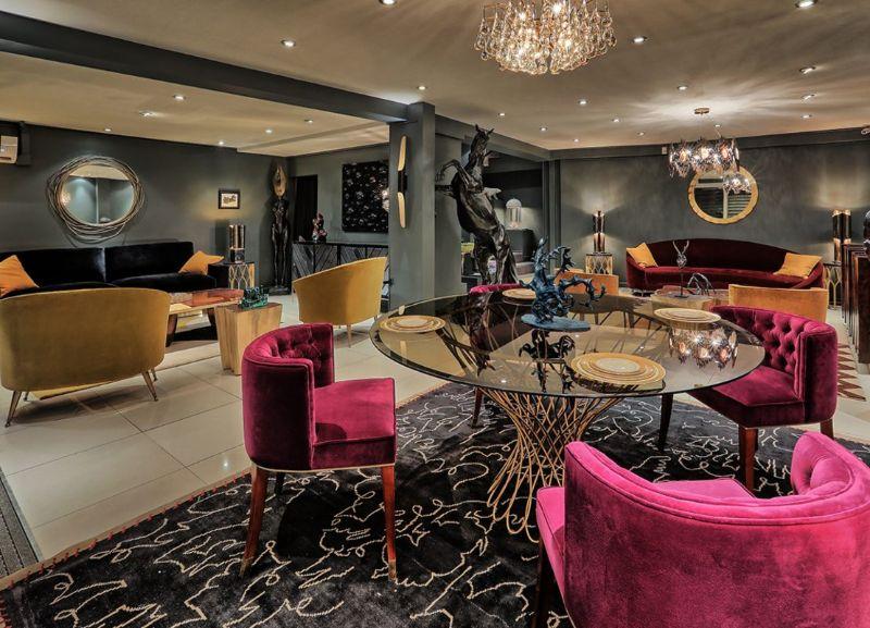 paris The Best Showrooms In Paris 12 6