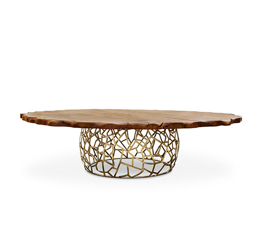 dining tables Dining Tables: Elevate Your Dining Room 12 7