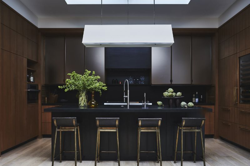 new york city Discover Here The Best Interior Designers From New York City 13 1