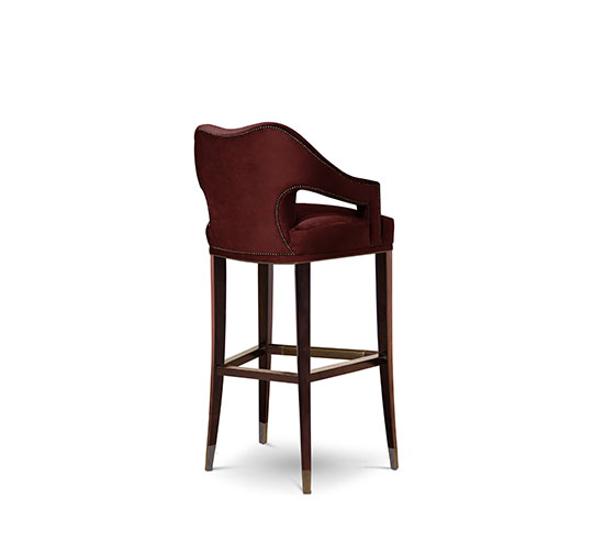 bar chairs Bar Chairs To Buy Online In 2021 13 3