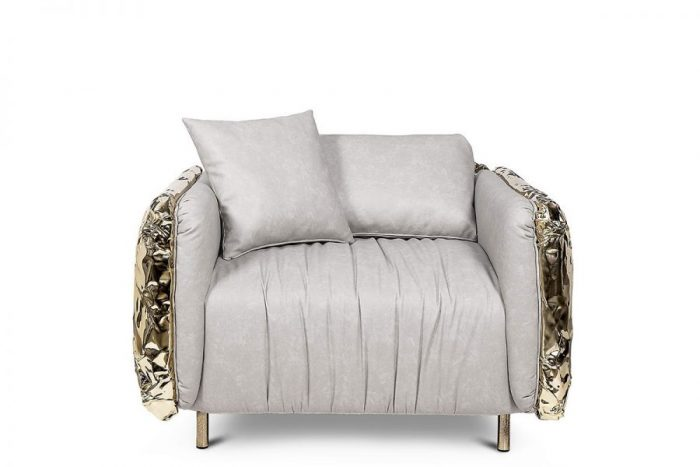 armchairs These Are The Best Armchairs In The Design World 13 4