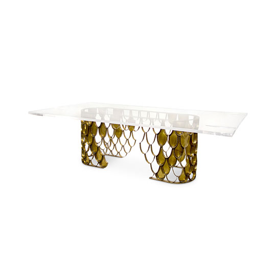 dining tables Dining Tables: Elevate Your Dining Room 13 7