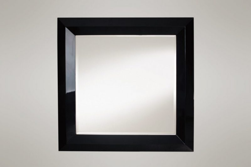 wall mirrors 18 Wall Mirrors To Decorate Your Walls 13 9