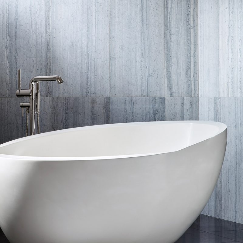 bathtubs 13 Bathtubs That Will Transform Your Bathroom 13