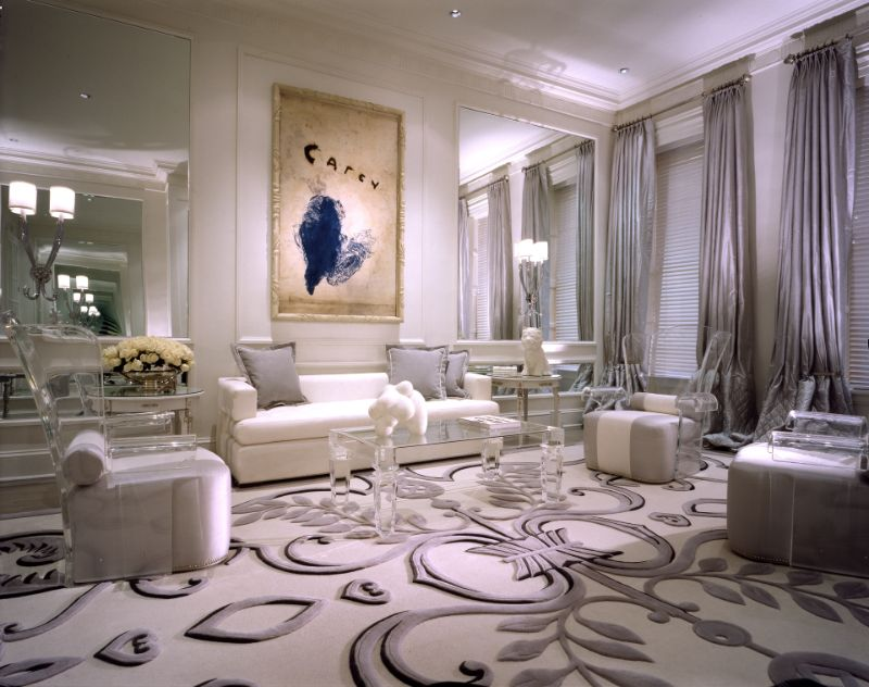 new york city Discover Here The Best Interior Designers From New York City 14 1