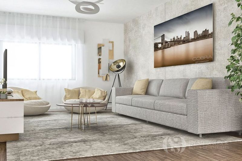 lisbon Discover Here The Best Interior Designers From Lisbon 14 3