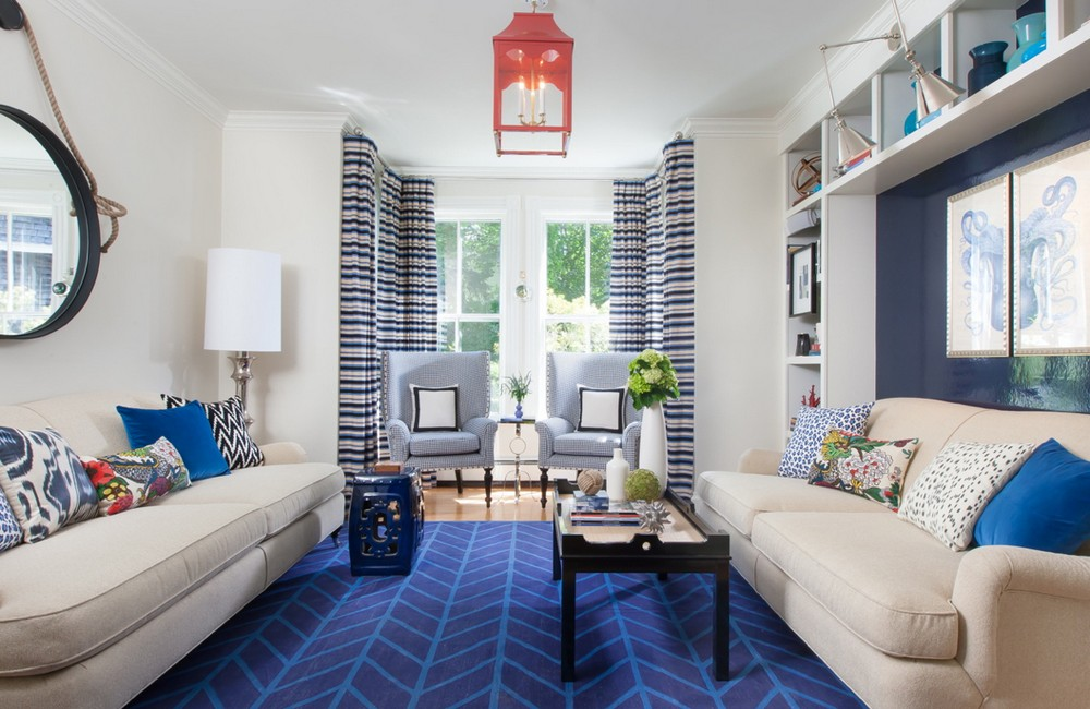 boston Discover Here The Best Interior Designers From Boston 14 5
