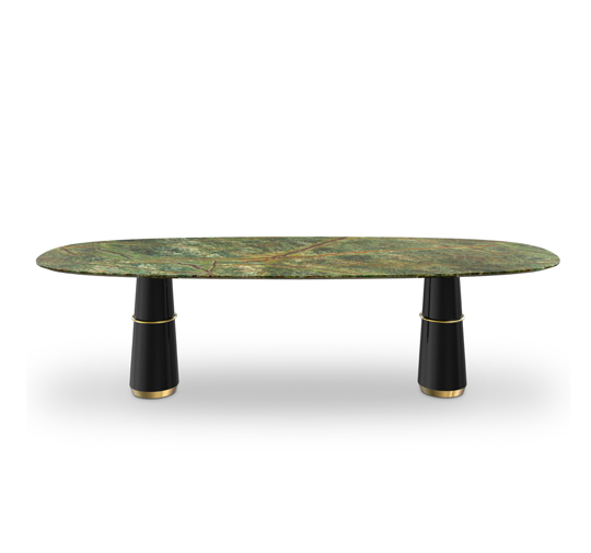 dining tables Dining Tables: Elevate Your Dining Room 14 8