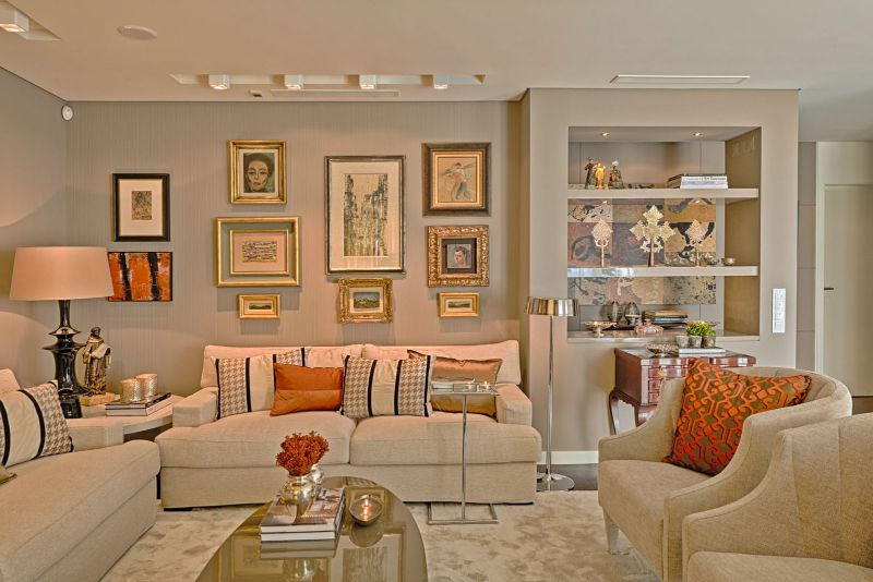 lisbon Discover Here The Best Interior Designers From Lisbon 15 2