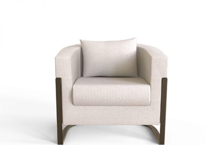 armchairs These Are The Best Armchairs In The Design World 15 5