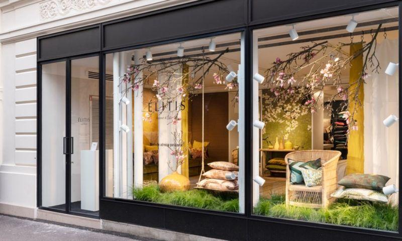 paris The Best Showrooms In Paris 16 2