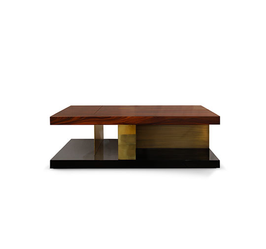 center tables Modern Center Tables To Buy Online 16 3
