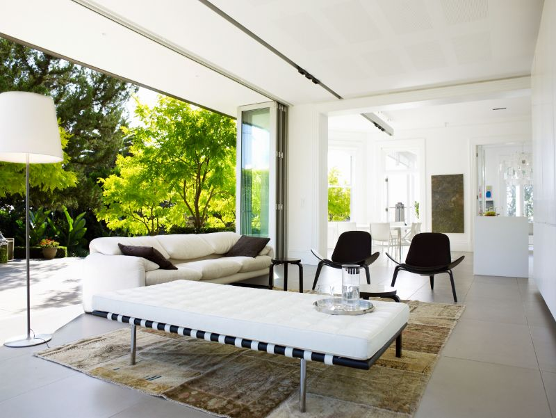 new york city Discover Here The Best Interior Designers From New York City 16