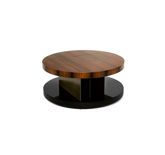 center tables Modern Center Tables To Buy Online 17 4