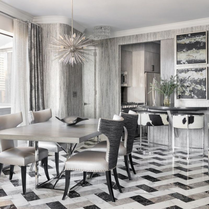 new york city Discover Here The Best Interior Designers From New York City 18 1
