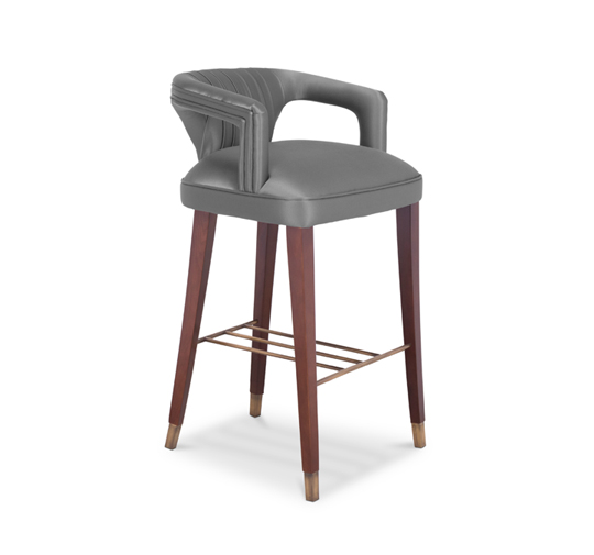 bar chairs Bar Chairs To Buy Online In 2021 18 2