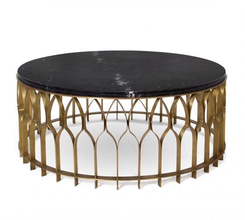 center tables Modern Center Tables To Buy Online 18 4