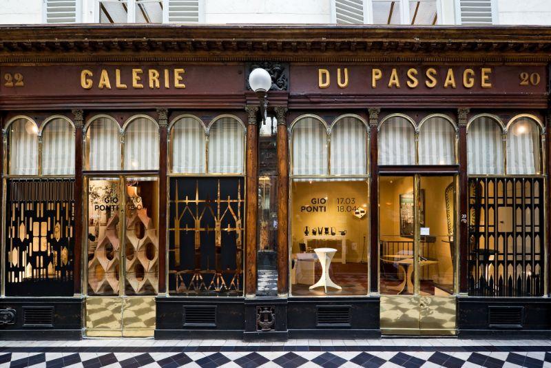 paris The Best Showrooms In Paris 19 2