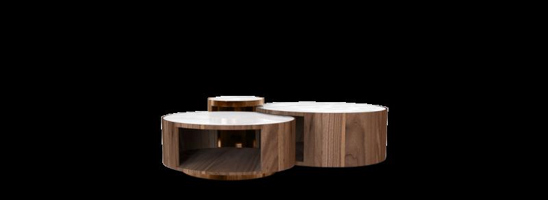 Modern Center Tables To Buy Online center tables Modern Center Tables To Buy Online 2 1