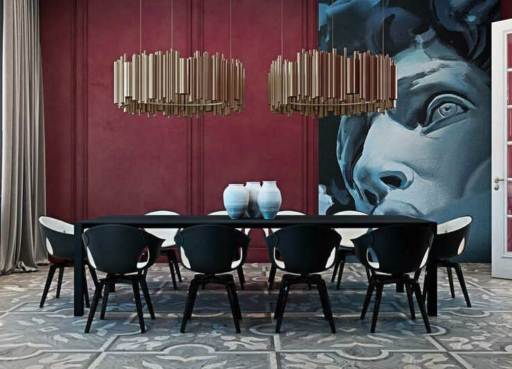 remarkable projects Remarkable Projects: The Best Of Design Around The Globe 2 13 740x533