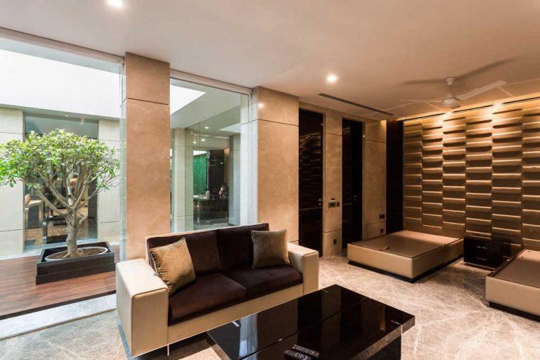Delhi: The Best Showrooms delhi Delhi: The Best Showrooms 2 14