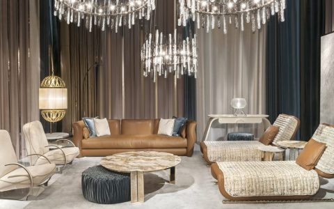 moscow Moscow: The Best Showrooms And Furniture Stores 2 2 480x300