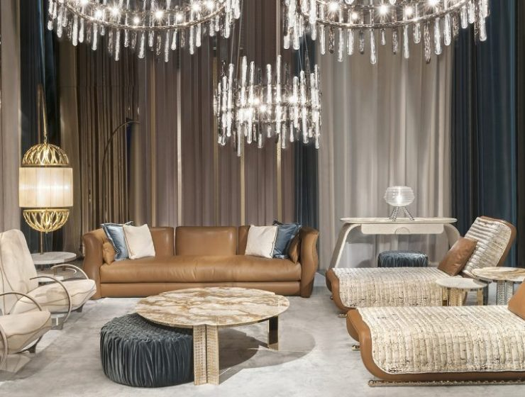 moscow Moscow: The Best Showrooms And Furniture Stores 2 2 740x560