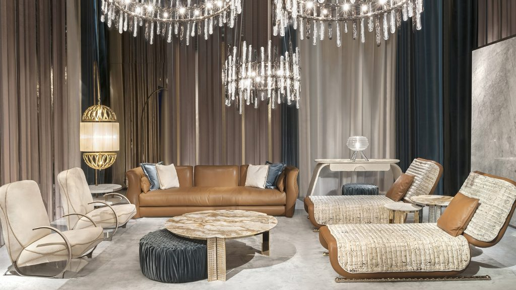 Moscow: The Best Showrooms And Furniture Stores moscow Moscow: The Best Showrooms And Furniture Stores 2 2