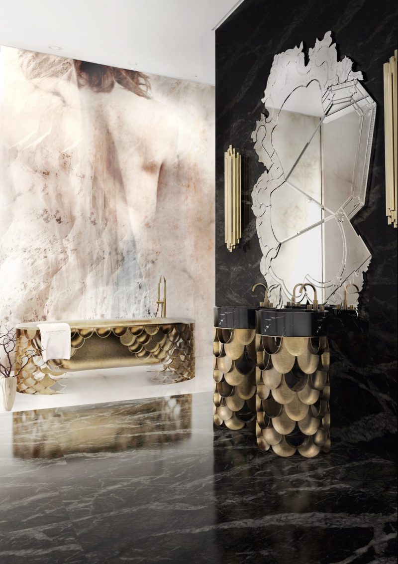surfaces Elevate Your Bathroom Design With These Stylish Surfaces 2 23