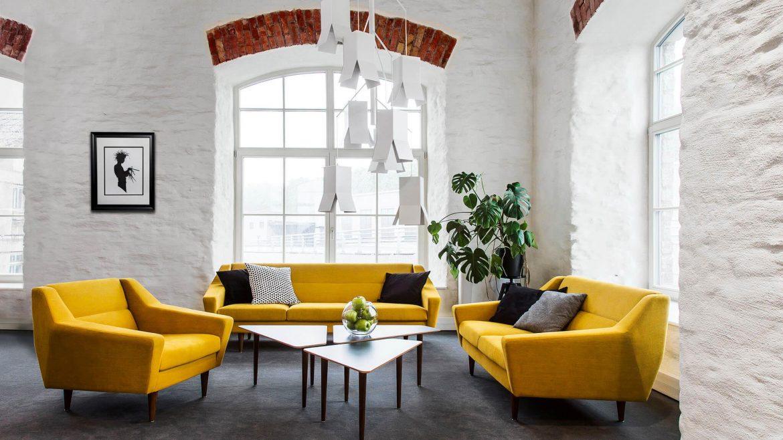 tallinn Tallinn: The Best Furniture Stores 2 3