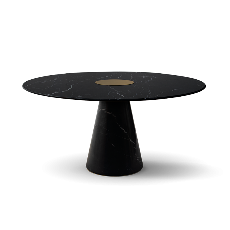 Dining Tables: Elevate Your Dining Room dining tables Dining Tables: Elevate Your Dining Room 2